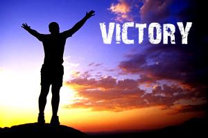 victory-1.jpg?1398804877