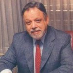 Angelo Bartlett Giamatti Quotes
