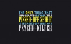 Supernatural Quotes SPN Quotes
