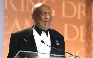 Bill Cosby Quotes HD Wallpaper 11