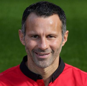 ryan giggs quotes ryan giggs quotes ryan giggs and the