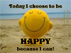 Choose+To+Be+Happy.jpg