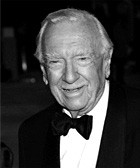 Walter Cronkite Quotes and Quotations