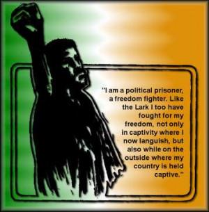 Irish Republican Army Quotes