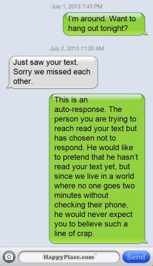 cute long texts to send to your girlfriend cute long texts to send to ...
