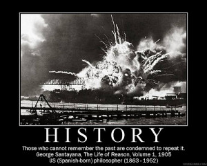 Rare historical facts for December 7, PEARL HARBOR DAY.