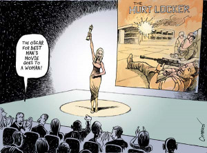 See Cartoons by Cartoon by Patrick Chappatte - Courtesy of ...