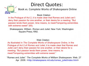 cite-your-sources-techniques-to-avoid-plagiarism-and-properly-cite ...