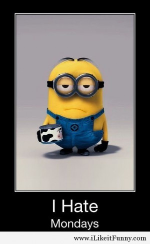 funny minions cartoons situations funny pictures funny quotes