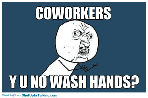 Related Pictures annoying coworker quotes maxine work quotes