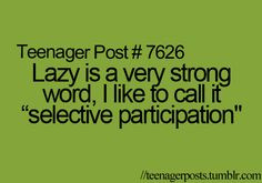 Best way to describe the word :-) More