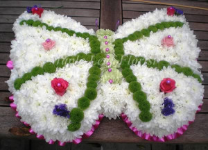 Home Shop Occasion Funeral