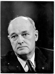 George F Kennan Pictures