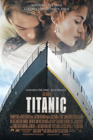 Titanic - Bild 46 von 47