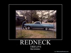 Lol Redneck Love Free Bird