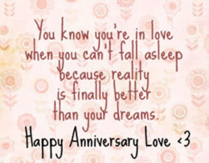 quotes work anniversary quotes one year anniversary quotes http ...