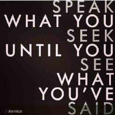 ... your life. #Dream #Believe #Achieve http://www.in-spirelsmagazine.co