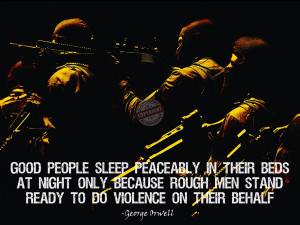 Swat Motivation Poster featuring a Swat Team during a night operation ...