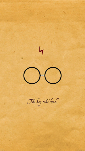 harry potter iphone wallpapers love quotes harry potter 2 quote