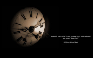 Quotes Clocks Wallpaper 1680x1050 Quotes, Clocks, Watches