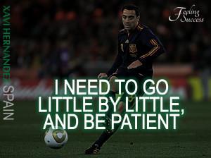 Xavi Quotes Tumblr 1280x959px Football Picture