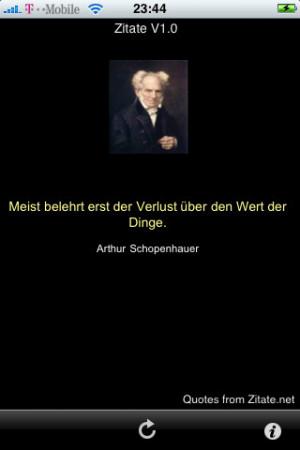 Love Quotes German
