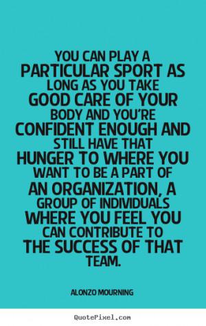 sports success quotes quotesgram
