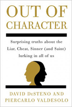 Quotes About Character Traits Out of character: surprising