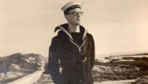 school crail scotland 1956 tony hoare moscow july 1960 tony hoare