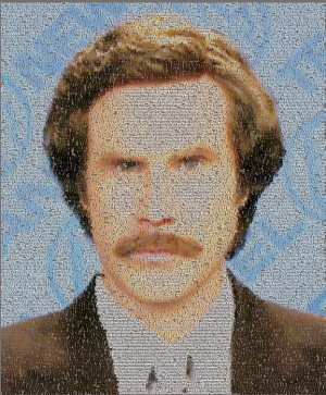 ron-burgundy-quotes-mosaic-paul-van-scott.jpg