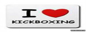 Kickboxing Quotes