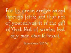Grace Quotes_6