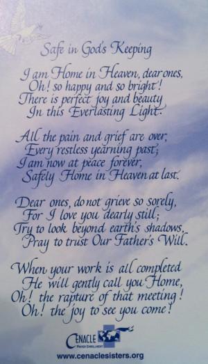 Missing Grandpa In Heaven Quotes Rip grandpa