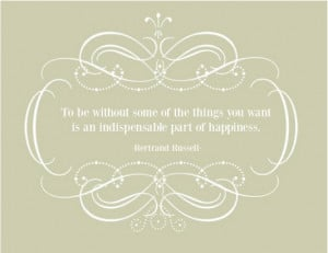 Quote On Happiness Quotes About Happiness Tumblr And Love Tagalog And ...