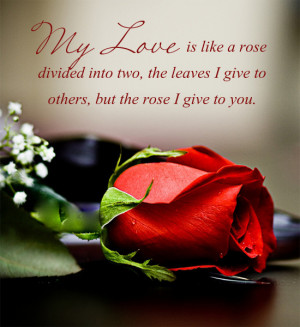 20 Best Romantic Love Quotes for Her
