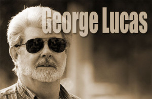 Top 10 Best George Lucas Quotes
