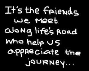 friendship quotes distance