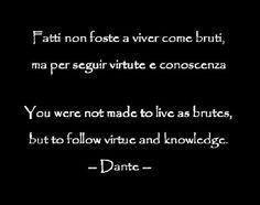 more dante s inferno ipsum dante alighieri nosce favorite quotes ...