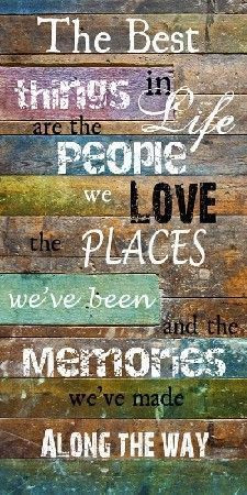 Travel quotes we love - Triptoes Canada