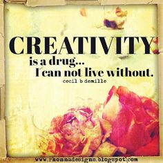 drug i cannot live without cecil b demille # quotes www pfh org find ...