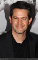 Brief about Simon Kinberg: By info that we know Simon Kinberg was born ...