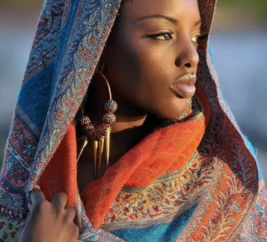 ... : 265 African Wise Proverbs & Quotes About Life, Rich African Culture