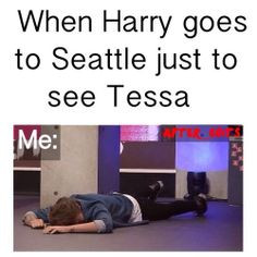 hessa feels!! #After3 More