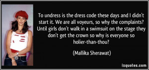 quote-to-undress-is-the-dress-code-these-days-and-i-didn-t-start-it-we ...