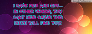 have_pms_and_gps-24285.jpg?i