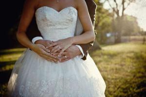 awww, boy, couple, dresses, girl, love, marriage, newlyweds, photo ...