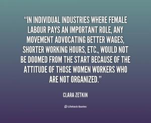 Easy Organized Job Labor Quotes