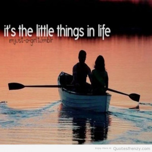 ... search terms cute quotes about sunsets sweet quotes about lake