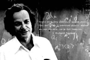 Famous Scientist Quotes