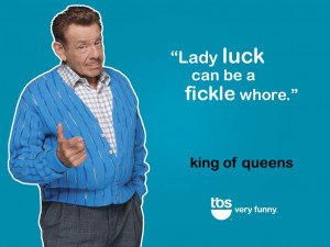 king-of-queens-funny-quotes-1.jpg
